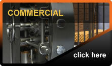 Commercial Locksmith in Broomfield