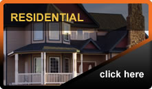 Residential Locksmith in Broomfield